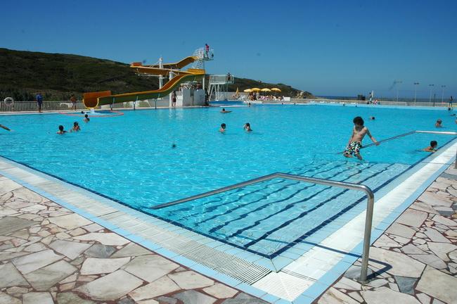 Piscinas sintra sol apartamentos tur sticos piscinas for K sol piscinas