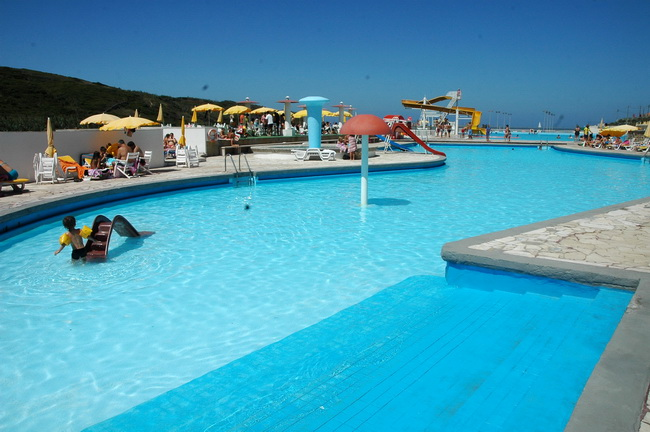 piscinas33