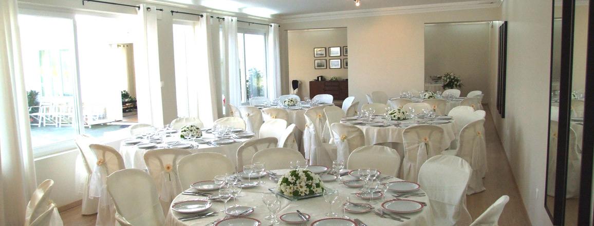 sala-casamento