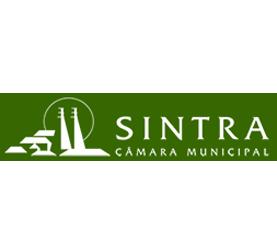CamaraMunicipalSintra
