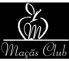 MACASCLUB