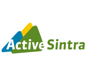 activeSintra